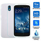 25D 9H Tempered Glass Screen Protector Film for HTC desire 526 526G 526G+