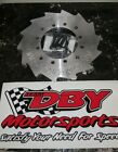 DBY Motorsports Atv Sprocket Guard for all year ltr450 2006 2007 2008 2009
