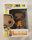 NBA - Kobe Bryant #11 VAULTED EXCLUSIVE Funko Pop Vinyl Figure RARE SALE!
