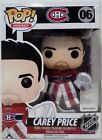 Ultimate Funko Pop NHL Hockey Figures Checklist and Gallery 85