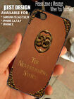 The Neverending Story Book Cover for iPhone and Samsung Galaxy Case