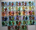 2014 Panini Adrenalyn XL World Cup Soccer Cards 11