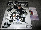 Sidney Crosby Hockey Cards: Rookie Cards Checklist and Buying Guide 60