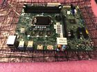 GENUINE DELL Studio XPS 8700 Intel DZ87M01 GY0530 Motherboard KWVT8 TESTED