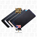 USA For Huawei Mate SE BND-L34 5.93