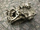 1998 KTM 200 EXC DAMAGED ENGINE CASES CRANKCASES 98 KTM 125 SX MXC EXC