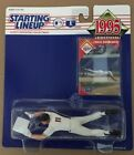 CHUCK KNOBLAUCH 1995 Starting Lineup SLU Sports Figure New In Package TWINS NM/M
