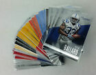 2014 Prestige 2 - Football Cards - NFL - Auswahl / selection