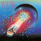 JOURNEY-ESCAPE -35TH...-JAPAN ONLY 2 BLU-SPEC CD2+DVD BONUS TRACK Ltd/Ed L15