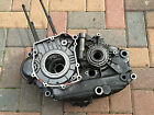 CAGIVA CANYON 500 ENGINE CRANK CASES