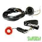 Apico Trials Magnetic Lanyard Type Kill Switch Gas Gas TXT 80 125 200 250 Pro