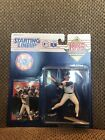 Starting Lineup 1995 extended series Mike Piazza Los Angeles Dodgers NIB