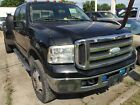 2005 Ford F-350 LARIAT REPO for $2500 dollars