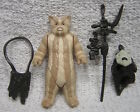 KENNER STAR WARS VINTAGE EWOK LOGRAY 1983 COO HK NMINT CONDITION