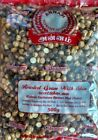 Annam roasted gram with skin / Daria with Skin - 500g