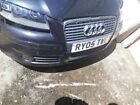 AUDI A3 for parts or easy repair