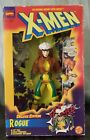 The Uncanny Guide to X-Men Collectibles 73