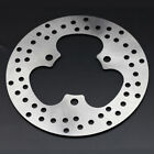 Rear Wheel Disc Brake Rotor For SYM GTS JOYMAX 125 06-07 SYM JOYRIDE 200 2003
