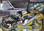 DALE EARNHARDT JR 2012 DEGREE ADRENALINE 1 24 SCALE ACTION NASCAR DIECAST