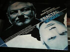 Fractalicious DVD and Gimmicks by John Bannon and Big Blind Media new