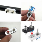 12V Motorbike Motorcycle Handlebar Engine Stop Start Kill Lever Switch Button