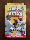 Learn How to Play Topps ATTAX 14