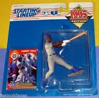 1995 SAMMY SOSA Chicago Cubs Rookie - FREE s/h - Starting Lineup Kenner