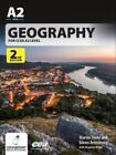 Geography for CCEA A2 Level by Martin Thom 9781780731193 (Paperback, 2017)