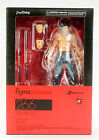 Bruce Lee No266 Action Figure Movable Joints 6 Toys Dolls Kung Fu Gift New