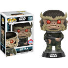 Ultimate Funko Pop Star Wars Figures Checklist and Gallery 222