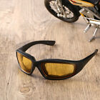 Motorcycle Cycling Glasses Sunlasses Windproof Dustproof Eye Protection Goggles