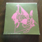 UNKLESOUNDS Do Androids Dream Of Electric Beats? 3 x CD UNKLE Still Sealed