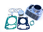 150cc Cylinder  Barrel Kit for Honda CBF150 57MM IN STOCK NEW