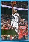 Jeff Teague Rookie Card Guide and Checklist 19