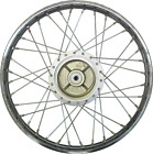 NEW HONDA  ANF 125 INNOVA REAR WHEEL 1.60 X 17