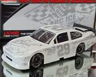 KEVIN HARVICK 2012 BUDWEISER ICE SPECIAL 1 24 ACTION NASCAR DIECAST COLLECTIBLE