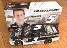 Kasey Kahne 2013 Time Warner Cable Nascar Action Lionel Diecast 124