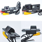 Car Rear View Reverse Backup Camera For Pors Che Cayenne Vw Volkswagen Skoda Fab
