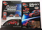 Hot Wheels Preferred Japan Sweet Rods VW Beetle Cup With Numbers Matching Book