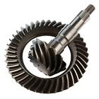 70 81 Firebird Trans Am Differential Rear End Gear Ring and Pinion 3 Series 342