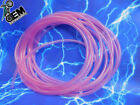 FCR Carb Hose Pink OEM Stock Vent Tube Lines Genuine Fcr Mx Keihin Carburetor