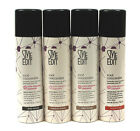 STYLE EDIT Root Concealer Touch Up Spray 2oz You Choose Your Shade