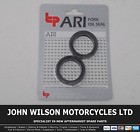 Harley Davidson FXRS-SP 1340 Low Rider Special Edition 87 -90 ARI Fork Oil Seals