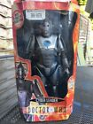 Doctor Who Cyber Leader 12 Inch Action Figure