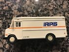 Rare Roadway Diecast Delivery Truck