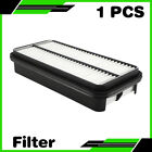 For 95 GEO TRACKER L4 16LCalifornia EmissionVin6 1PCS Hastings Air Filter