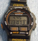 Timex Ironman 8 Lap Mid Size Quartz Watch Retro Men's