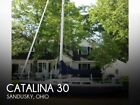 1979 Catalina 30 Used