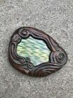 FAVRILE MOSAIC PAPERWEIGHT