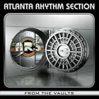 From the Vaults by Atlanta Rhythm Section (CD, May-2012, 2 Discs, Fuel 2000)